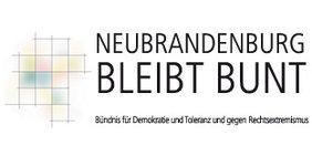 Neubrandenburg bleibt bunt